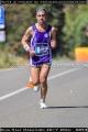 Chia_Half_Marathon_2017_20km_-_0893