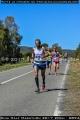 Chia_Half_Marathon_2017_20km_-_0894
