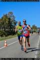 Chia_Half_Marathon_2017_20km_-_0895