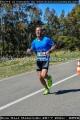 Chia_Half_Marathon_2017_20km_-_0896