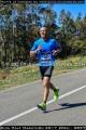 Chia_Half_Marathon_2017_20km_-_0897