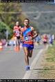 Chia_Half_Marathon_2017_20km_-_0900