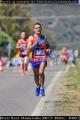 Chia_Half_Marathon_2017_20km_-_0901