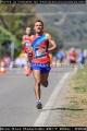 Chia_Half_Marathon_2017_20km_-_0902