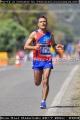 Chia_Half_Marathon_2017_20km_-_0903