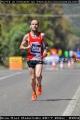 Chia_Half_Marathon_2017_20km_-_0904