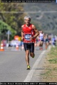 Chia_Half_Marathon_2017_20km_-_0905