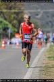 Chia_Half_Marathon_2017_20km_-_0906