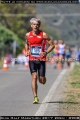 Chia_Half_Marathon_2017_20km_-_0908