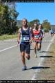 Chia_Half_Marathon_2017_20km_-_0909
