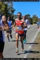 Chia_Half_Marathon_2017_20km_-_0910