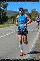 Chia_Half_Marathon_2017_20km_-_0912