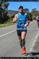Chia_Half_Marathon_2017_20km_-_0913