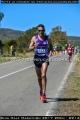 Chia_Half_Marathon_2017_20km_-_0914