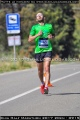 Chia_Half_Marathon_2017_20km_-_0915