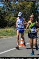 Chia_Half_Marathon_2017_20km_-_0916
