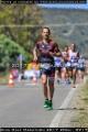 Chia_Half_Marathon_2017_20km_-_0917