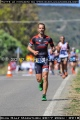 Chia_Half_Marathon_2017_20km_-_0918