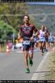 Chia_Half_Marathon_2017_20km_-_0920