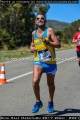 Chia_Half_Marathon_2017_20km_-_0921