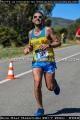 Chia_Half_Marathon_2017_20km_-_0922