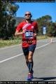 Chia_Half_Marathon_2017_20km_-_0923