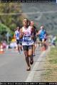 Chia_Half_Marathon_2017_20km_-_0925