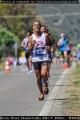 Chia_Half_Marathon_2017_20km_-_0926