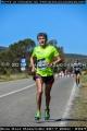 Chia_Half_Marathon_2017_20km_-_0927