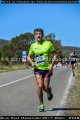 Chia_Half_Marathon_2017_20km_-_0928