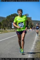 Chia_Half_Marathon_2017_20km_-_0929