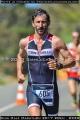 Chia_Half_Marathon_2017_20km_-_0930