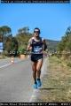 Chia_Half_Marathon_2017_20km_-_0931