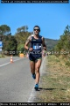 Chia_Half_Marathon_2017_20km_-_0932
