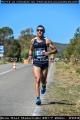 Chia_Half_Marathon_2017_20km_-_0933