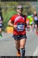 Chia_Half_Marathon_2017_20km_-_0934