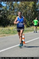 Chia_Half_Marathon_2017_20km_-_0935
