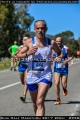 Chia_Half_Marathon_2017_20km_-_0936