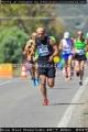 Chia_Half_Marathon_2017_20km_-_0937
