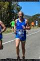 Chia_Half_Marathon_2017_20km_-_0938