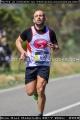 Chia_Half_Marathon_2017_20km_-_0939