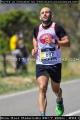 Chia_Half_Marathon_2017_20km_-_0941