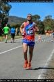 Chia_Half_Marathon_2017_20km_-_0944