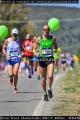 Chia_Half_Marathon_2017_20km_-_0945