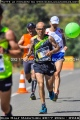 Chia_Half_Marathon_2017_20km_-_0946