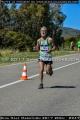 Chia_Half_Marathon_2017_20km_-_0947