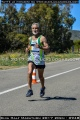 Chia_Half_Marathon_2017_20km_-_0948