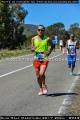 Chia_Half_Marathon_2017_20km_-_0949