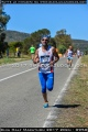 Chia_Half_Marathon_2017_20km_-_0950