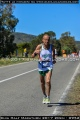 Chia_Half_Marathon_2017_20km_-_0952